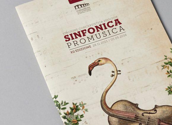 Sinfonica Promusica