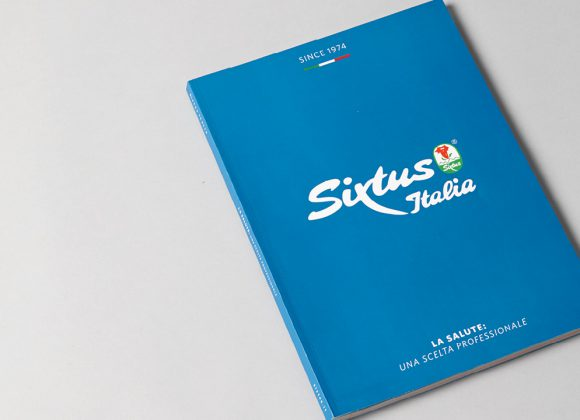 Sixtus Italia
