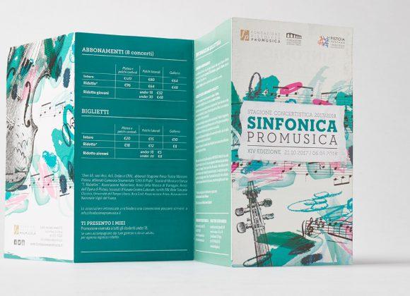 Fondazione Promusica
